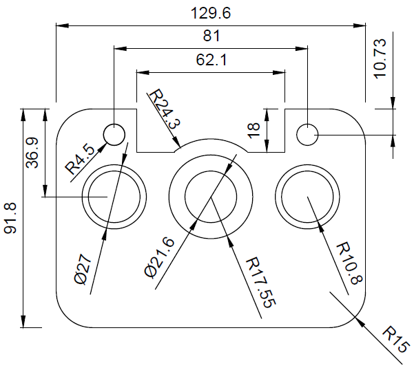 Index Of Files Technology Autocad Olympics Pairs Drawing